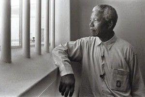 Mandela_94