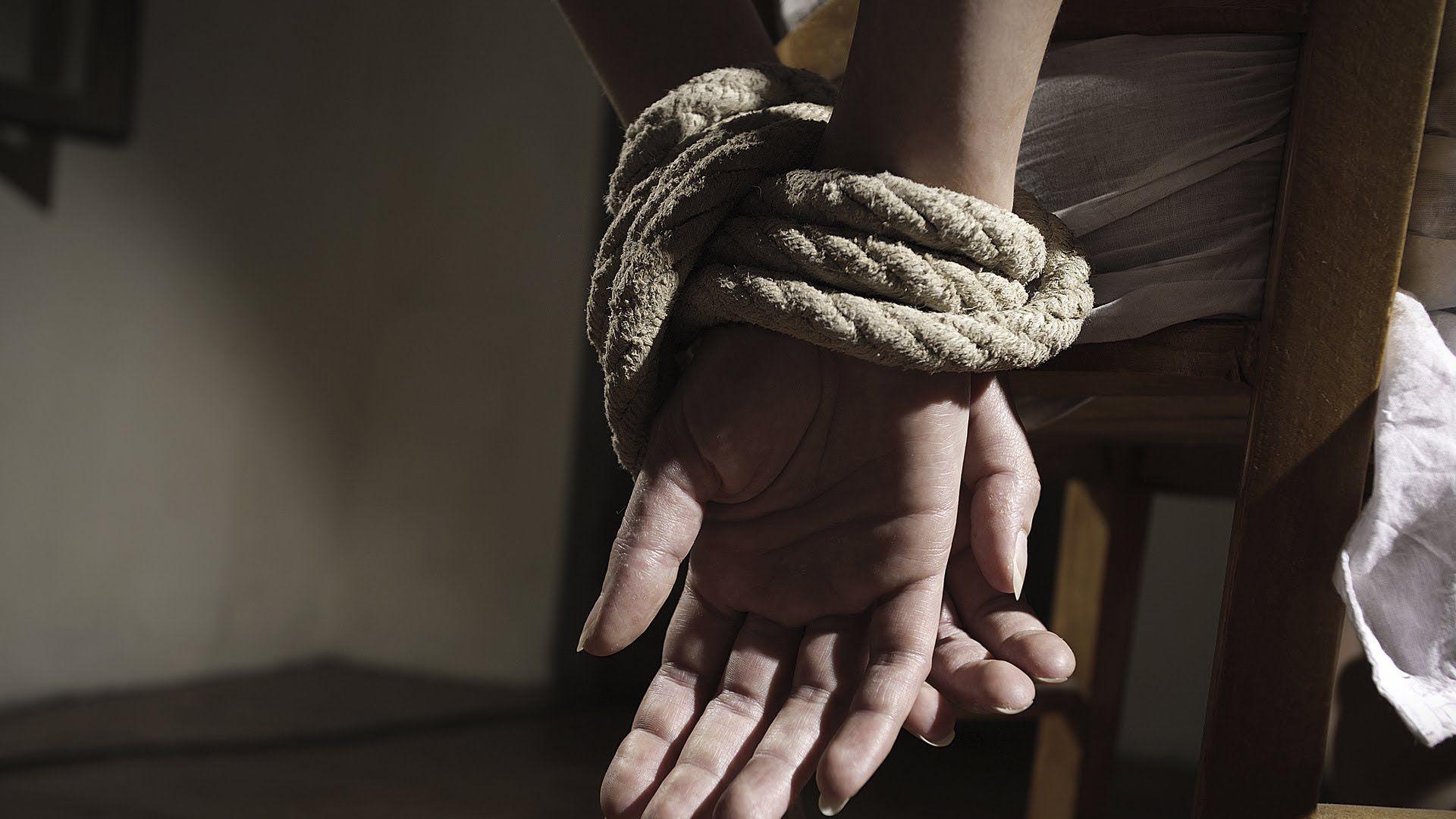 El Secuestro y sus efectos