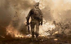 14372_soldat_vojna_1920x1200_(www.GdeFon.ru)