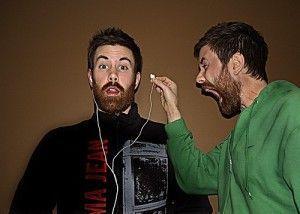 9131-escuchar-m-sica-con-aud-fonos-puede-causar-problemas-de-audi