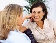 Cómo mejorar la comunicación I: la Escucha Activa
