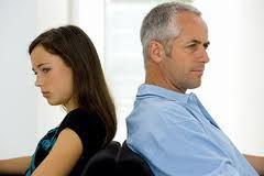 Aspectos emocionales en la gestión del Conflicto