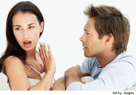 Cómo desarrollar la asertividad