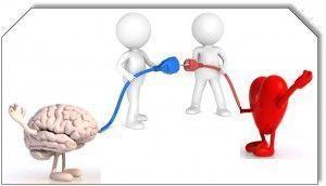 terapiaparejacomunicacionnegociacionzaragoza