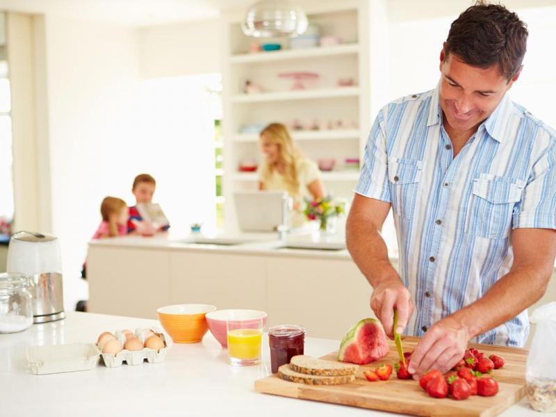 Terapia de Pareja: ejercicios para cambiar la percepción de la relación