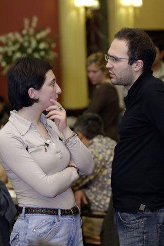 Terapia de pareja: trabajando las Habilidades de Comunicación.