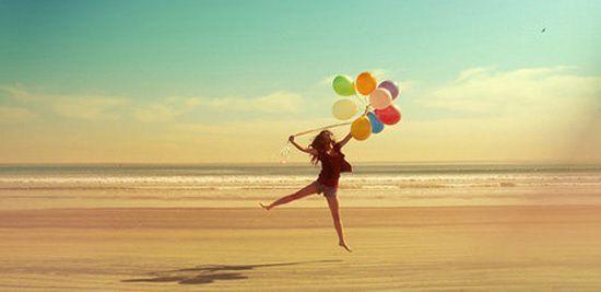 Psicología Positiva…¿es tan positiva?