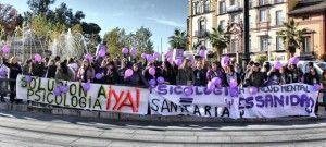 manifestacion_sevilla_16_diciembre_tercera_informacion_psicologia_salud_sanidad_master