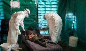imagen-ebola