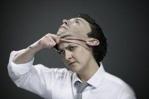 sindrome-del-impostor1