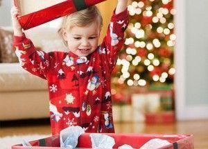 regalos-ninos