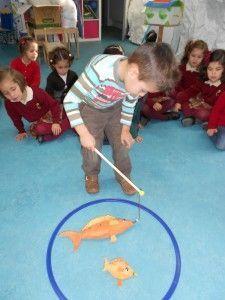 Pesca en el hielo 017