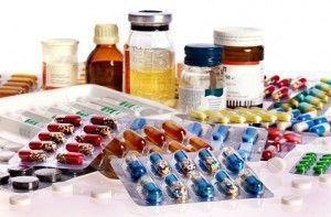 healthday_672913-1359465909