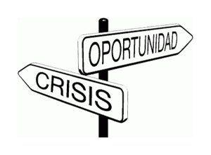 Las Crisis Vitales