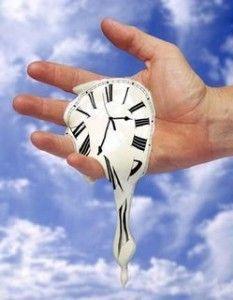 reloj_dali11