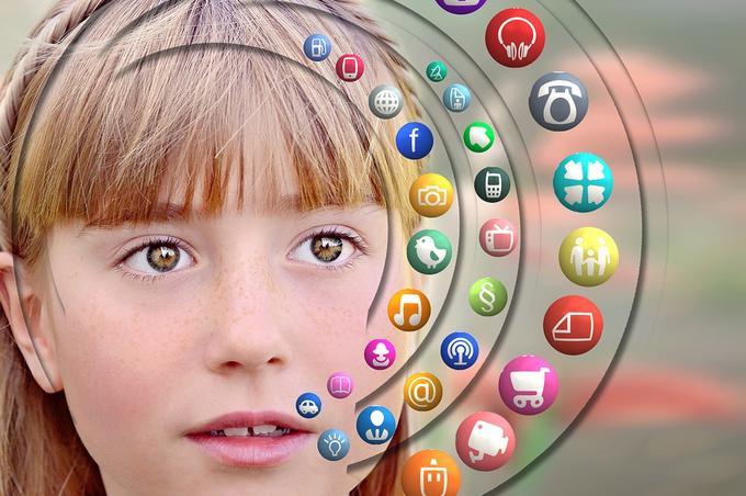 La revolución de las TIC