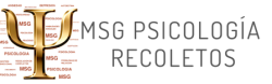 MSG Psicología Recoletos